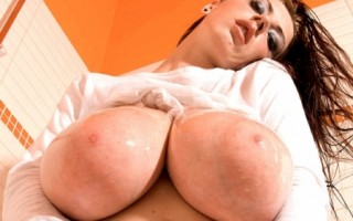 Busty Merilyn Sakova videos