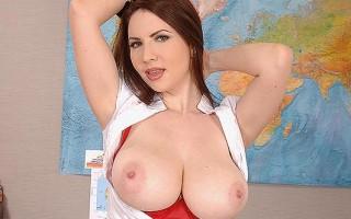 Karina Heart