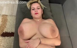 Erin Star Breast Expansion Wonder
