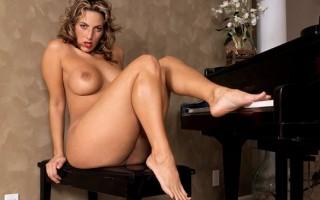 Lexy Marie