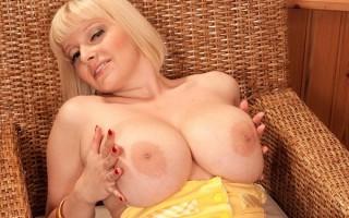 Sophie Mae