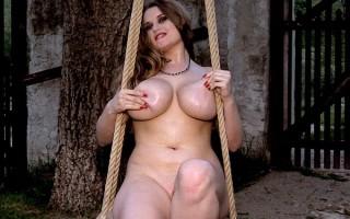 The Single Swinger