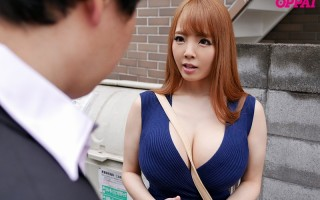 Hitomi Tanaka is The Obscene Body That Makes Men Hard