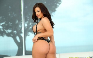 Watch bignaturals scene squeeze these featuring keisha grey browse free pics of keisha grey from the squeeze these porn video now