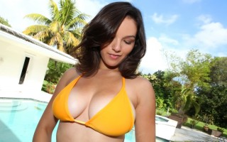 Watch bignaturals scene fun in the sun featuring shae summers browse free pics of shae summers from the fun in the sun porn video now