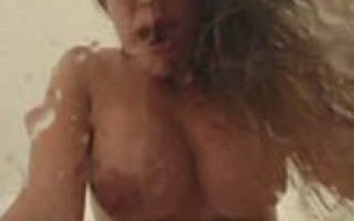 Super cute amateur squirter soaks the camera in these movies