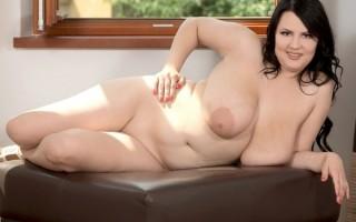 Barbara Angel